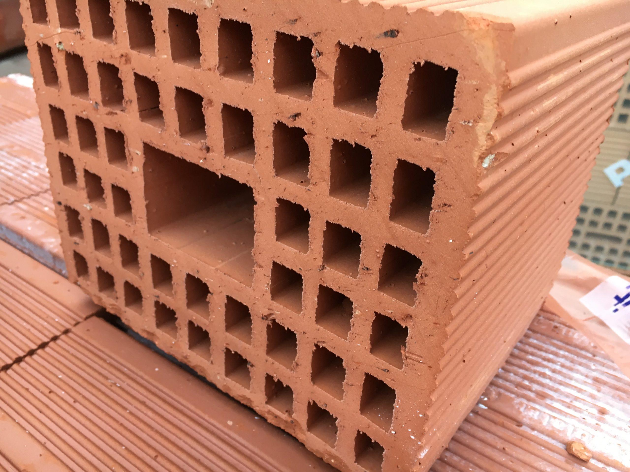 Vendita online materiale edile | isolanti termici